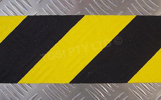 Anti Slip Tape Non Slip Tapes Grp Anti Slip Floor