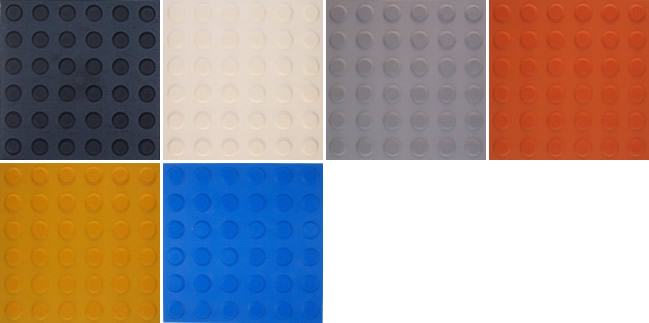 Tactile Indicator Supplier Australia Wide Supply Tactile